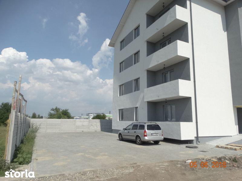 Apartament de vanzare, București (judet), Strada Verii - Foto 6