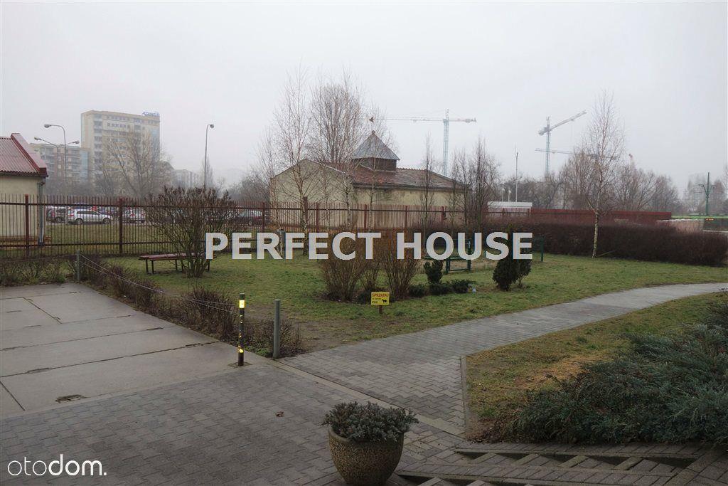 Mieszkanie na sprzedaż, Poznań, Malta - Foto 15