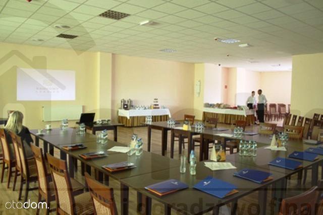 Lokal użytkowy na wynajem, Dzierżoniów, dzierżoniowski, dolnośląskie - Foto 1