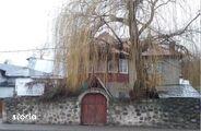 Casa de vanzare, Buzău (judet), Pătârlagele - Foto 4