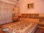 Apartament de vanzare, Vrancea (judet), Focşani - Foto 2