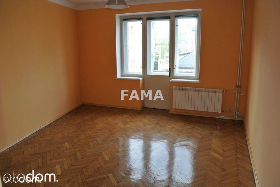 Lokal użytkowy na sprzedaż, Włocławek, Centrum - Foto 6
