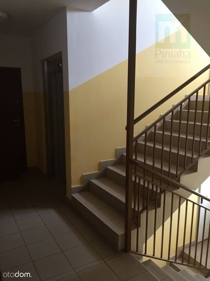 Mieszkanie na sprzedaż, Ząbki, wołomiński, mazowieckie - Foto 18