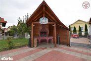 Casa de vanzare, Sibiu (judet), Strada Frigoriferului - Foto 8