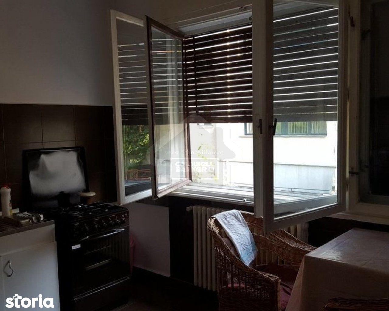 Apartament de vanzare, Bucuresti, Sectorul 1, Dorobanti - Foto 2