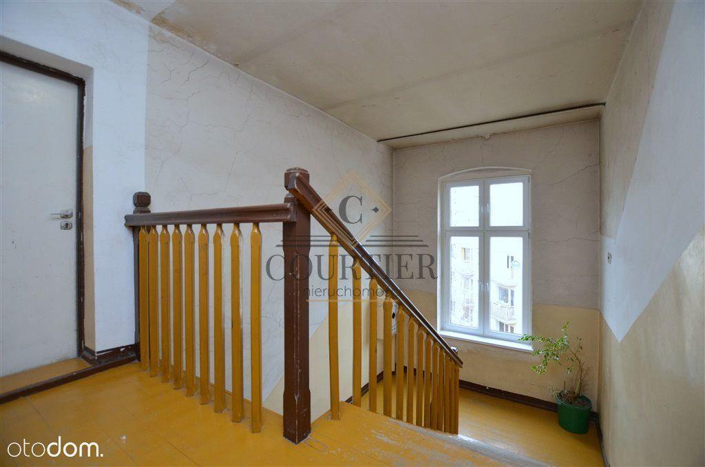 Mieszkanie na sprzedaż, Wrocław, Stare Miasto - Foto 16