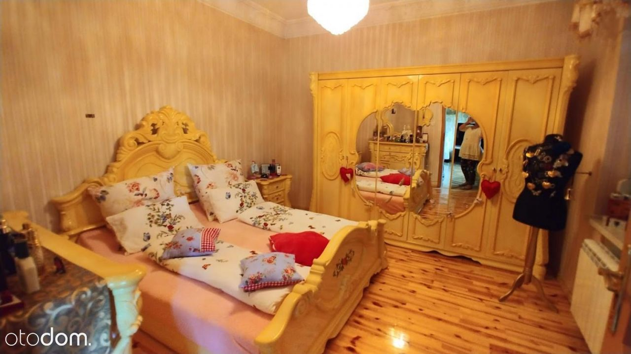 Dom na sprzedaż, Jarocin, jarociński, wielkopolskie - Foto 14