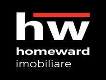 Dezvoltatori: Homeward Imobiliare - Cluj-Napoca, Cluj (localitate)
