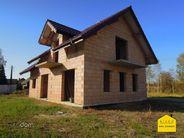 Dom na sprzedaż, Gdów, wielicki, małopolskie - Foto 4