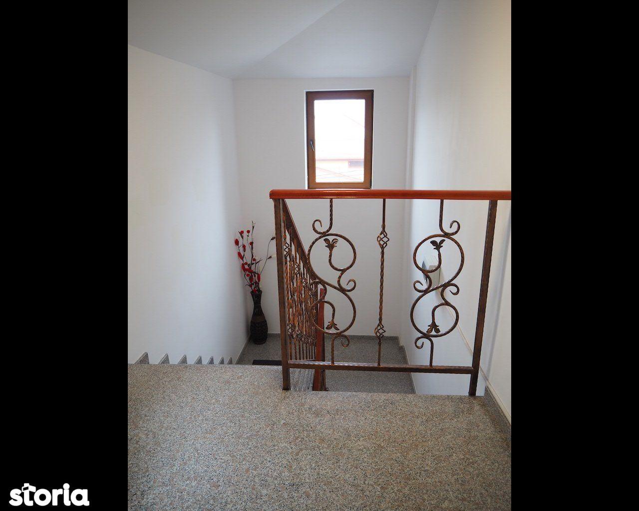 Apartament de vanzare, București (judet), Strada Crinului - Foto 12