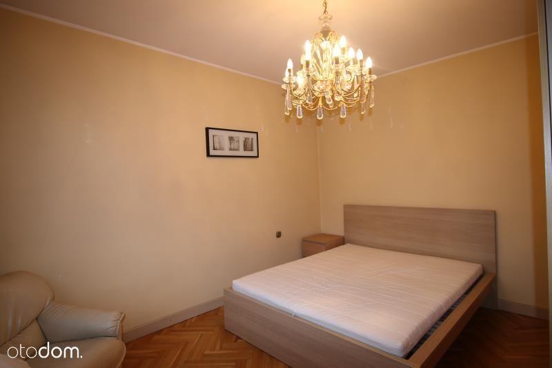 Mieszkanie na wynajem, Gdańsk, Starówka - Foto 3