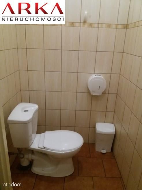 Dom na sprzedaż, Czyżowice, wodzisławski, śląskie - Foto 20