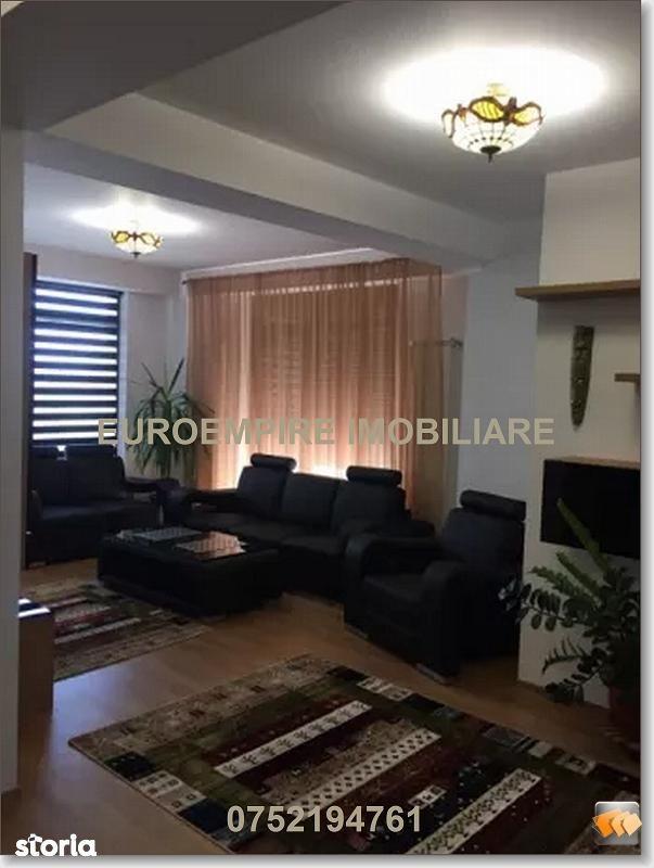 Apartament de vanzare, Constanța (judet), Tomis Plus - Foto 6