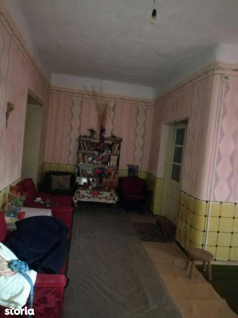Casa de vanzare, Caraș-Severin (judet), Iablaniţa - Foto 7