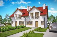 Dom na sprzedaż, Więckowice, krakowski, małopolskie - Foto 1