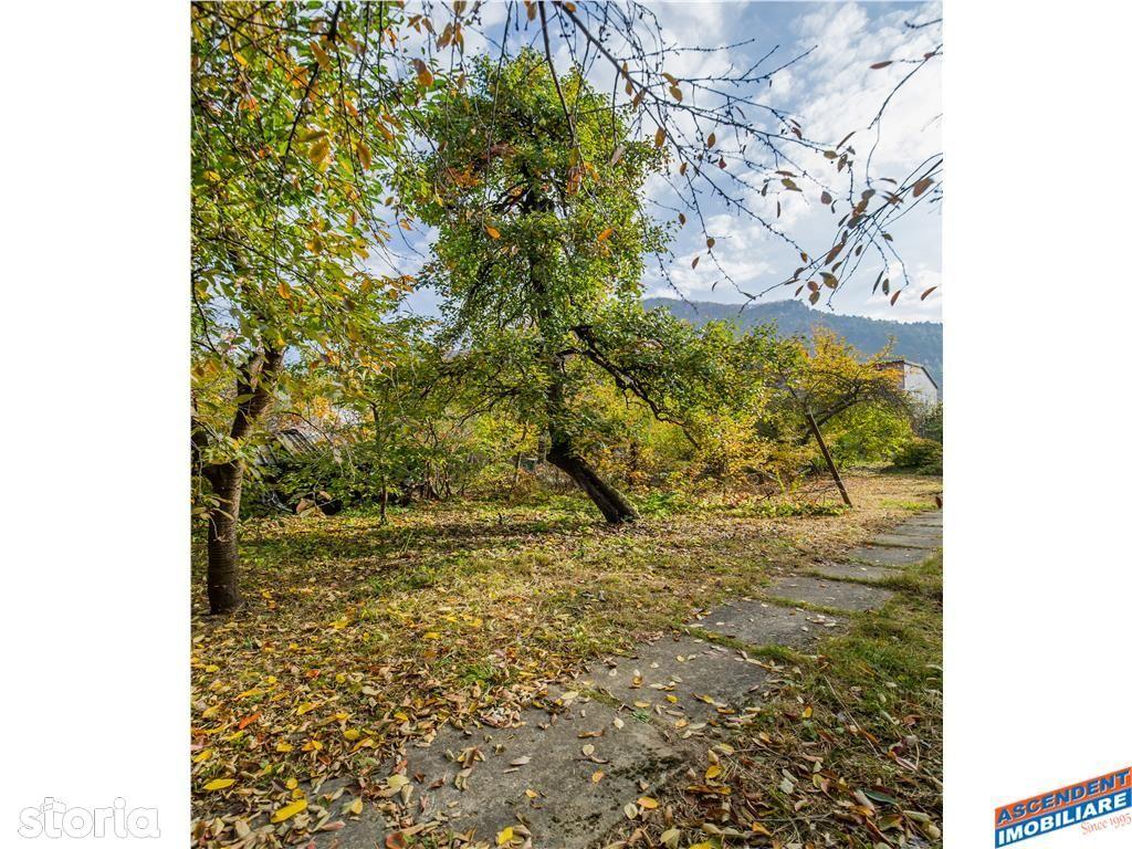Teren de Vanzare, Brașov (judet), Strada Prundului - Foto 14