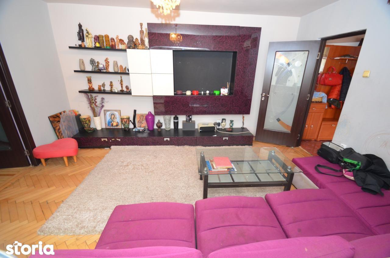 Apartament de vanzare, Timisoara, Timis, Dambovita - Foto 8