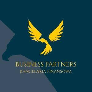 BUSINESS PARTNERS - Nieruchomości
