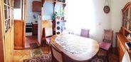 Apartament de vanzare, Sibiu, Aeroport - Foto 3
