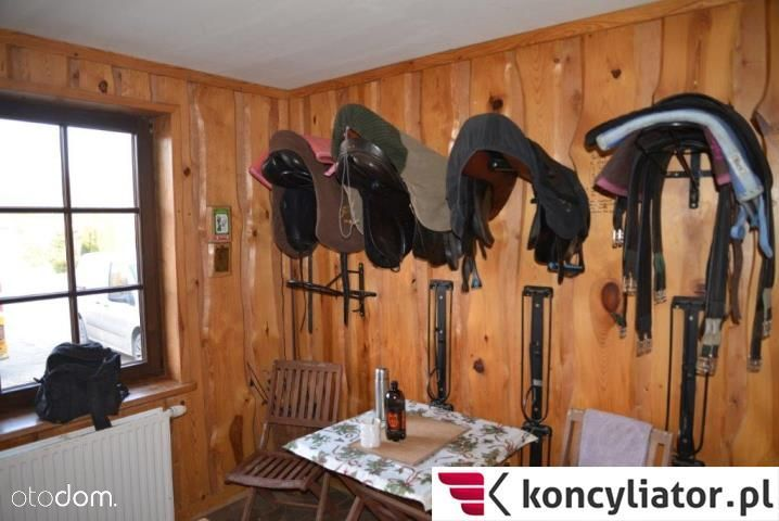 Lokal użytkowy na sprzedaż, Koronowo, bydgoski, kujawsko-pomorskie - Foto 17