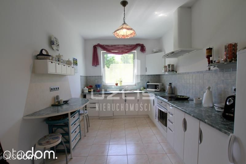 Dom na sprzedaż, Tczew, tczewski, pomorskie - Foto 5