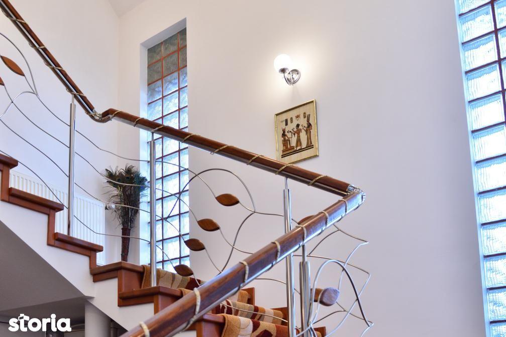 Casa de vanzare, Prahova (judet), Vălenii de Munte - Foto 10