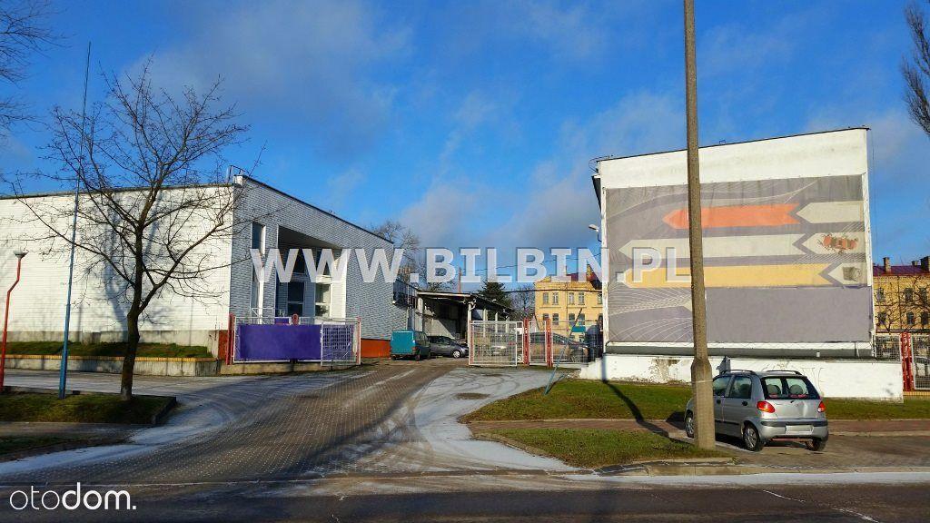 Działka na sprzedaż, Suwałki, podlaskie - Foto 2