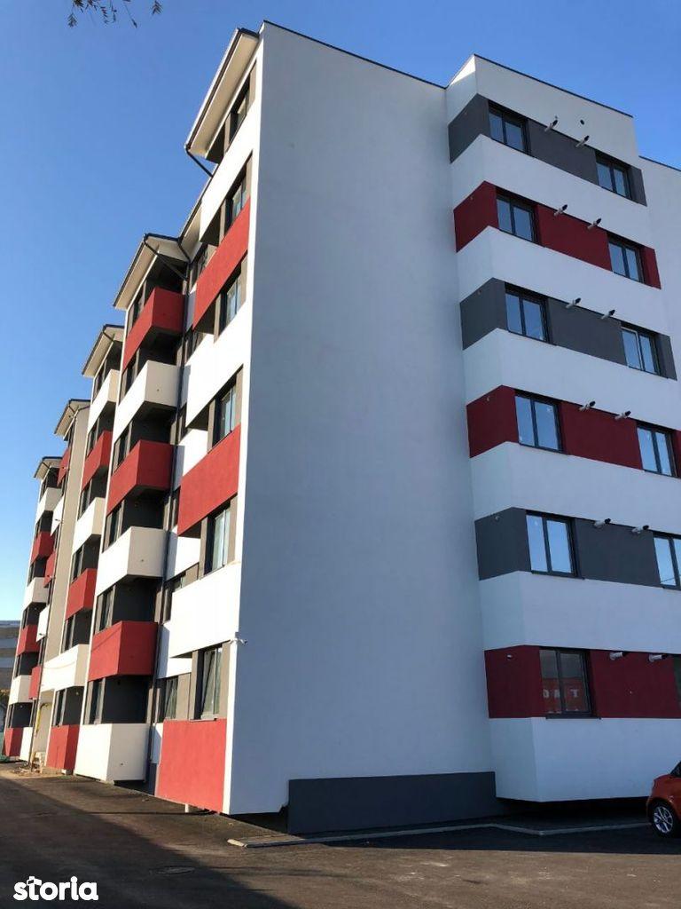 Dezvoltator, Prahova (judet), Ploieşti - Foto 2