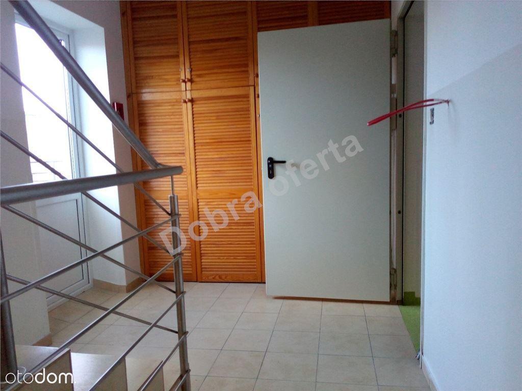 Dom na sprzedaż, Sulejówek, miński, mazowieckie - Foto 16