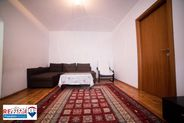 Apartament de vanzare, București (judet), Strada Doctor Iacob Felix - Foto 6