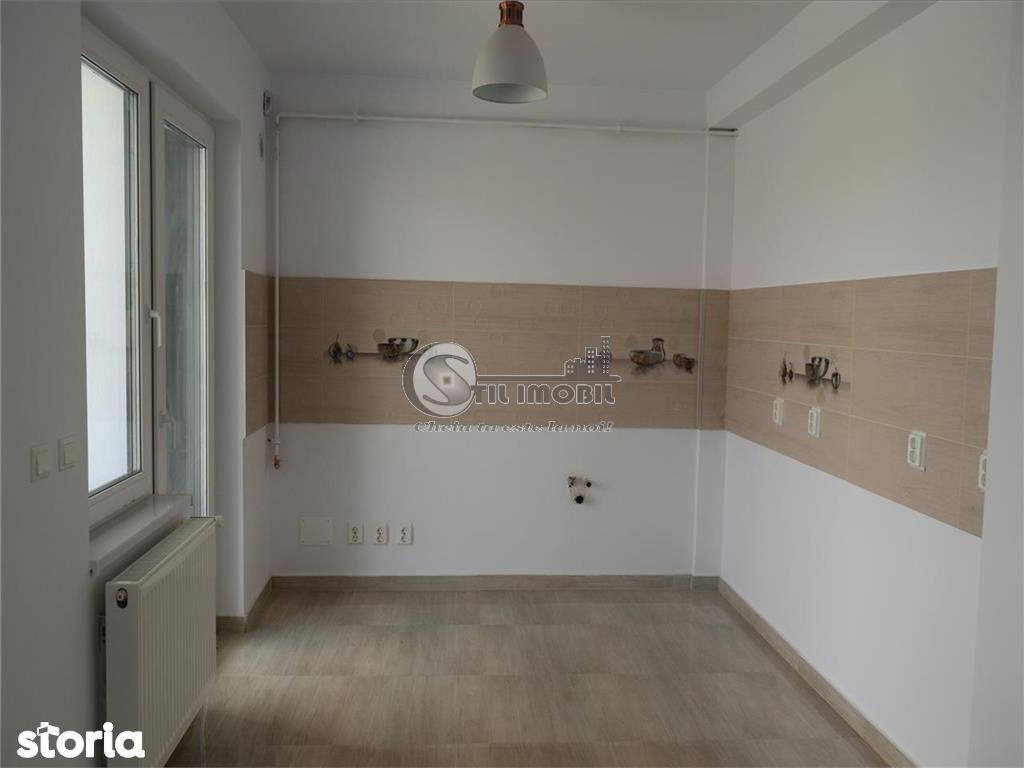 Casa de vanzare, Iași (judet), Lunca Cetăţuii - Foto 5