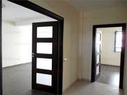 Apartament de vanzare, București (judet), Apărătorii Patriei - Foto 2