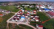 Teren de Vanzare, Pantelimon, Bucuresti - Ilfov - Foto 2
