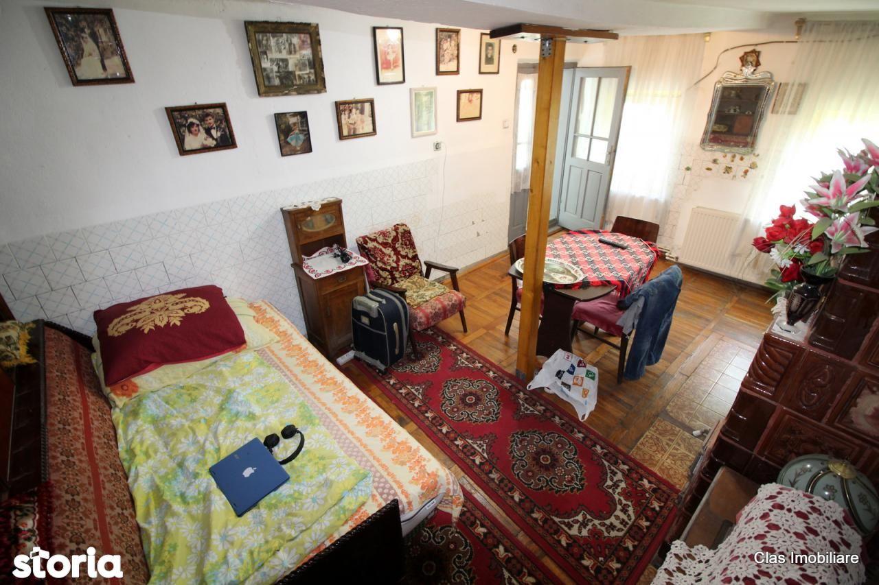 Casa de inchiriat, Olt (judet), Progresul - Foto 6