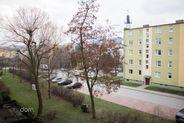 Mieszkanie na sprzedaż, Gdynia, pomorskie - Foto 14