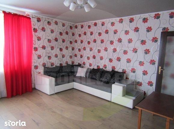 Apartament de vanzare, Cluj (judet), Strada Mircea Zaciu - Foto 1