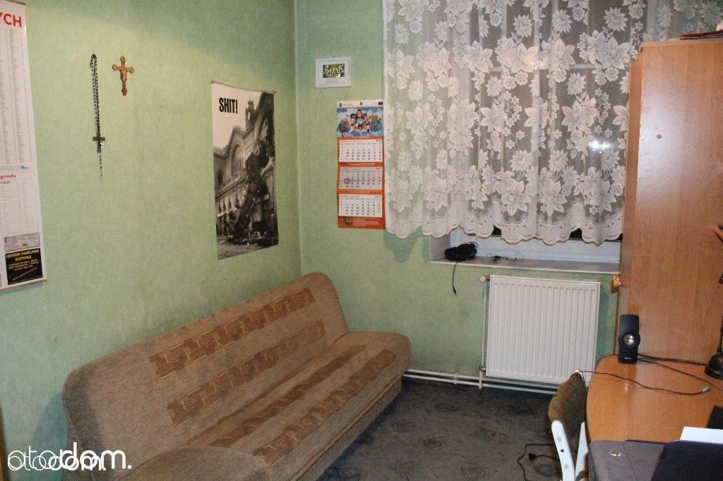 Mieszkanie na sprzedaż, Wałbrzych, Śródmieście - Foto 3
