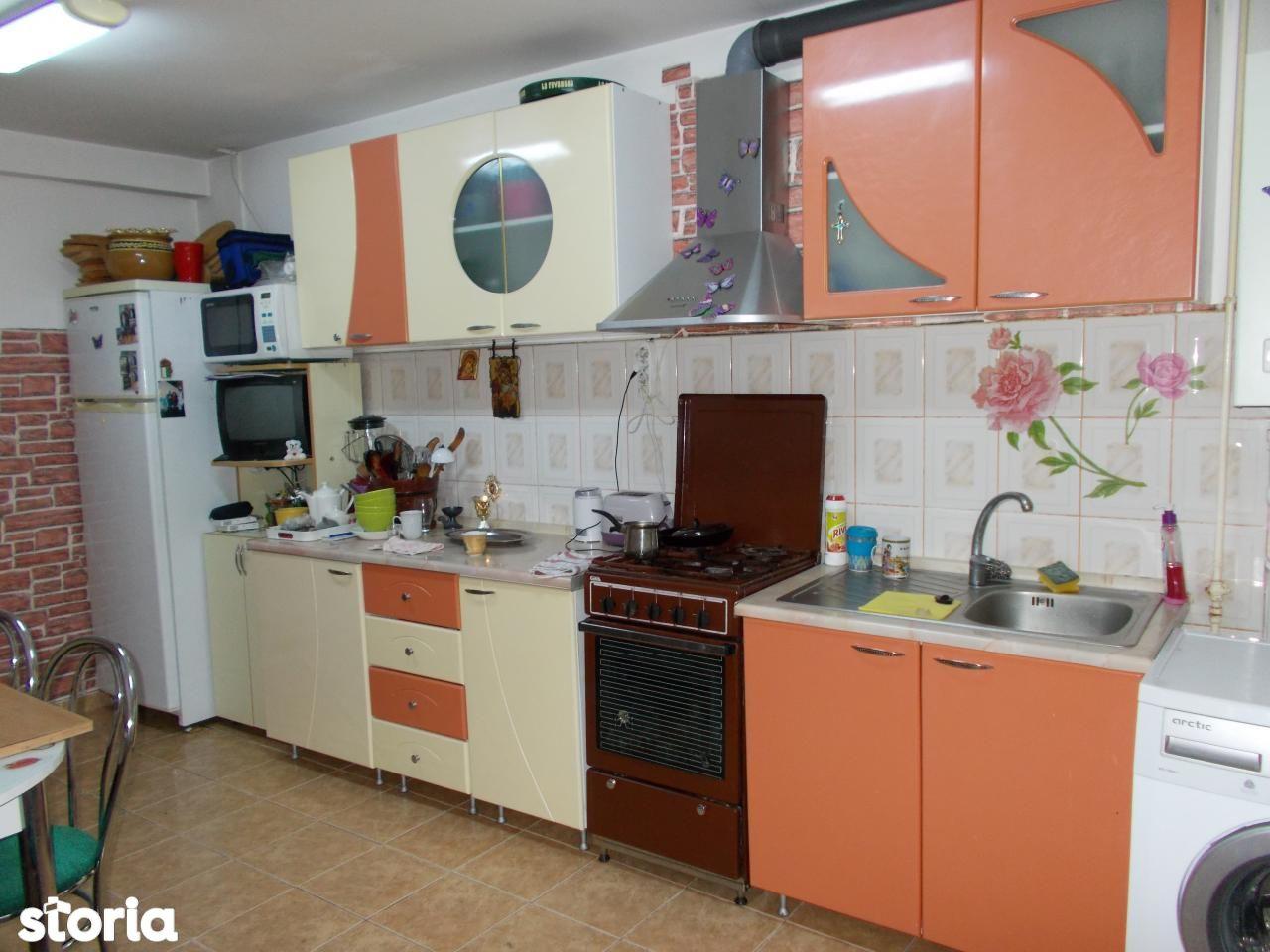 Casa de vanzare, Brăila (judet), Ansamblul Buzaului - Foto 6