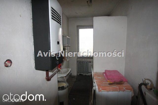 Dom na sprzedaż, Świdnica, świdnicki, dolnośląskie - Foto 10