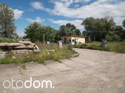 Lokal użytkowy na sprzedaż, Nowa Wieś Niemczańska, dzierżoniowski, dolnośląskie - Foto 8