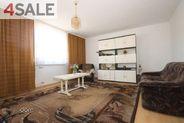 Dom na sprzedaż, Luzino, wejherowski, pomorskie - Foto 13