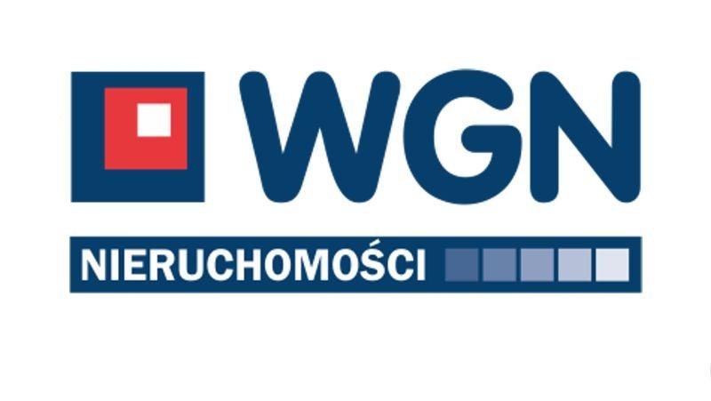 WGN Biuro Nieruchomości Lublin