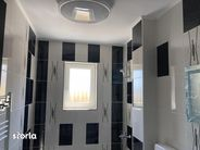 Apartament de vanzare, Sibiu (judet), Cisnădie - Foto 10