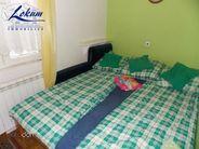 Mieszkanie na sprzedaż, Leszno, wielkopolskie - Foto 13