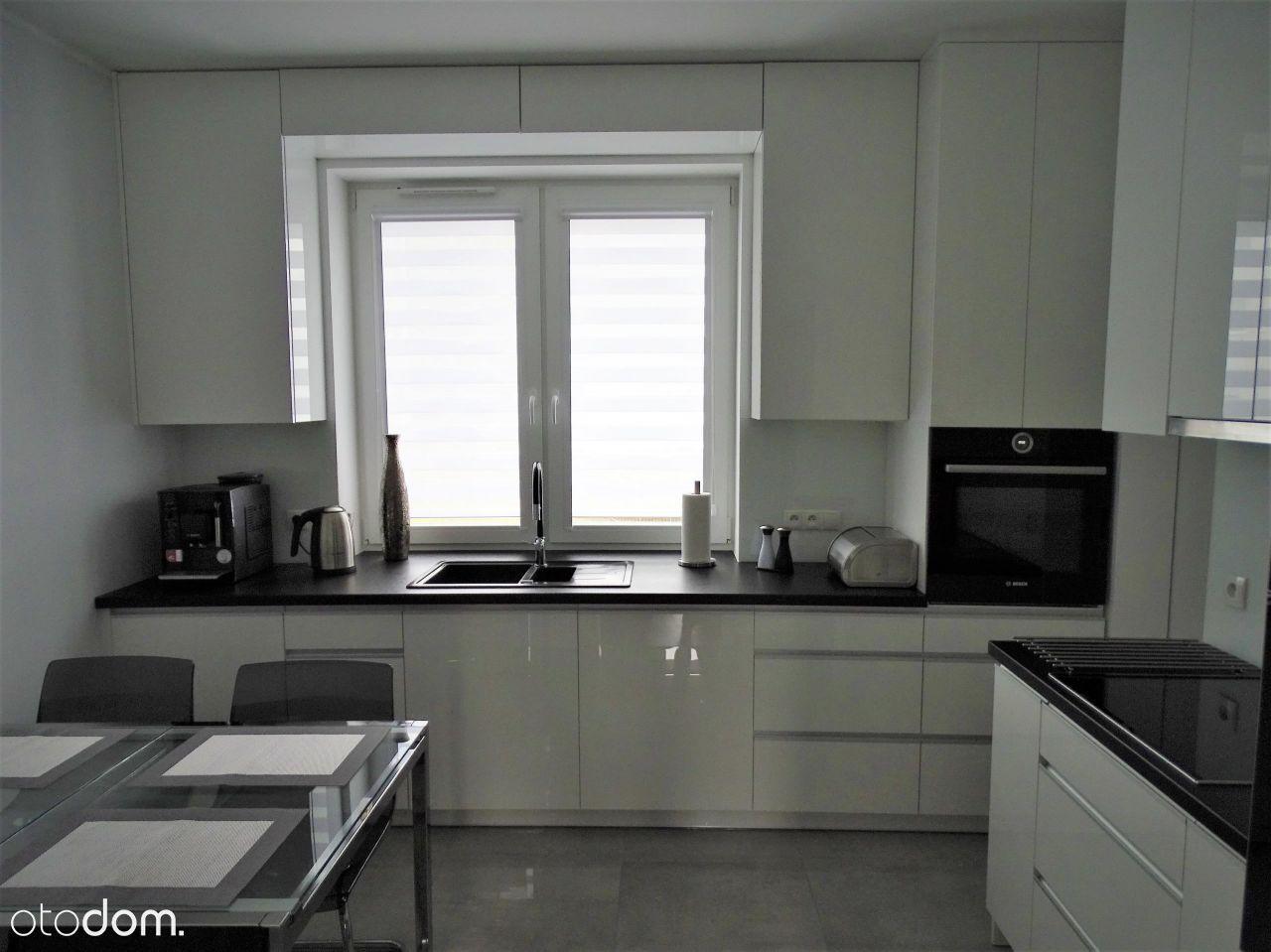 Mieszkanie na sprzedaż, Gdynia, Redłowo - Foto 3