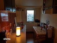 Apartament de vanzare, Timiș (judet), Strada Dr. Ioan Mureșan - Foto 8