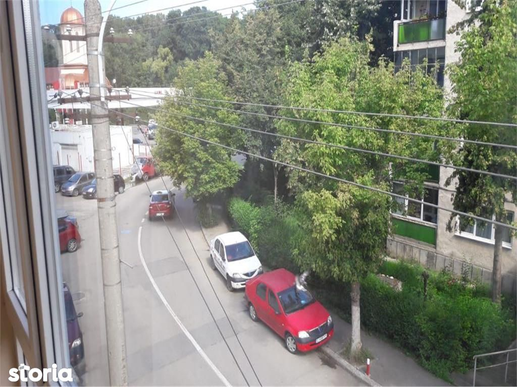 Apartament de inchiriat, Cluj-Napoca, Cluj, Plopilor - Foto 3