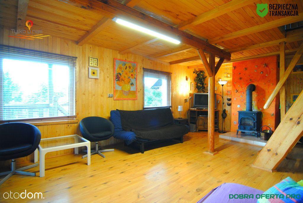 Dom na sprzedaż, Wilamowo, ostródzki, warmińsko-mazurskie - Foto 4
