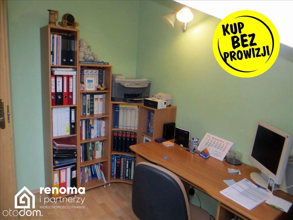 Mieszkanie na sprzedaż, Koszalin, zachodniopomorskie - Foto 6