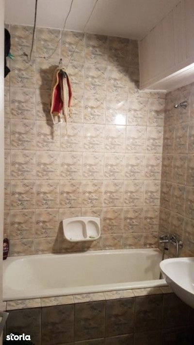 Apartament de vanzare, Cluj-Napoca, Cluj, Gara - Foto 5